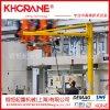 定柱式悬臂吊 立柱式 旋转小型旋臂吊 旋臂吊起重机 KBK悬臂吊
