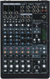 调音台(Onyx 820i)