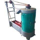 麪粉廠專用洗麥機 糧食機械 去石去雜甩乾洗麥機