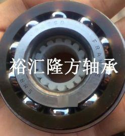 高清实拍 SNR GB10827S04 汽车轴承 GB10827 S04 轮毂轴承