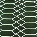 鋼板網 建築鋼板網 六角孔鋼板網