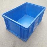 塑料4628物流箱 ,塑料平底週轉箱,塑料週轉箱