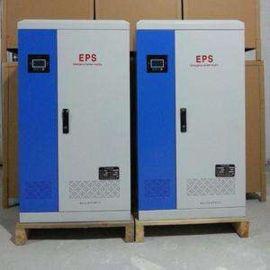 EPS-315KW消防應急電源 動力混合型 延時30 60 90 120分鍾可選