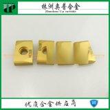 硬质合金数控刀片YB415 LHEW171204