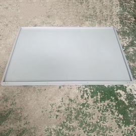 塑料箱盖 ,塑料周转箱盖、塑料防尘盖