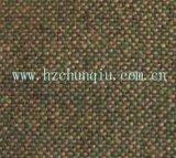 粗纺呢绒面料(81027)