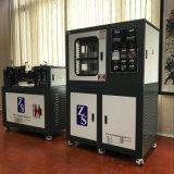 實驗室平板硫化機 熱壓成型機 電動加硫成型機