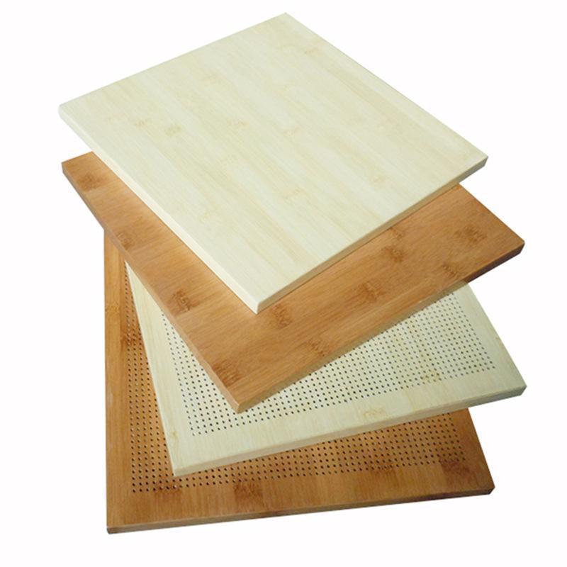 鋁蜂窩板廣東廠家加工定製隔熱保溫吸音鋁蜂窩板
