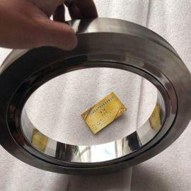订做钨钢拉伸模具 加工硬质合金拉伸模具 YG8材质