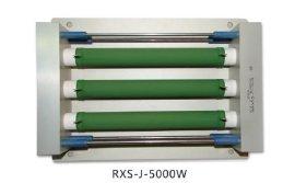 大功率型水冷电阻器