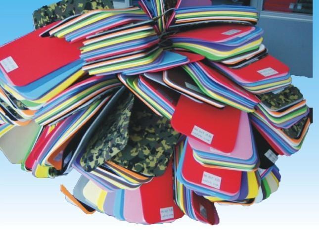 泡棉垫 自粘泡棉垫 EVA脚垫 泡棉防滑垫生产厂家