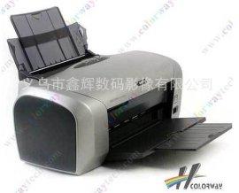 R230彩色喷墨照片打印机