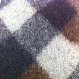 YD 1134 毛涤针织毛料
