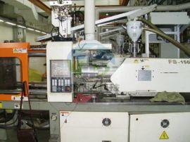 注塑机电磁改造 专业电磁加热节能改造