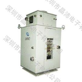 高品质精密电机导电滑环