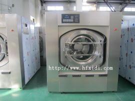 大型洗涤设备价格/洗涤脱水机一体机报价