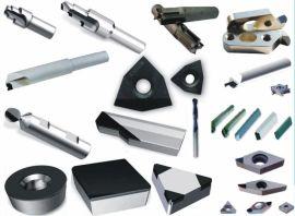 金刚石刀具