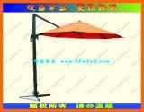 罗马伞,休闲伞,岗庭伞,遮阳伞,保安伞,中柱伞就选武汉双益7004
