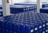 批發雙氧水 食品級雙氧水 35%過氧化氫
