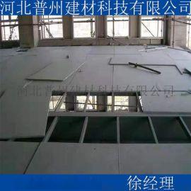 水泥压力板生产厂家水泥板价格