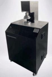 LB-KZG口罩过滤材料性能测试台6