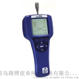 TSI 9303型手持式尘埃粒子计数器