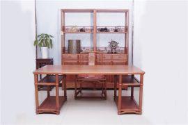 红木办公桌-东阳红木办公桌-红木办公桌厂家-红木办公桌厂家直销