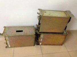 FANUC/AMADA/NTC高功率激光切割机专用高频电源维修