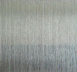 供应灰色拉丝不锈钢板,灰色不锈钢拉丝板