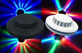 厂家专业生产,家庭,舞台等场合专用,向日葵灯