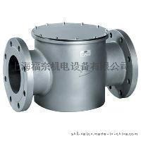 冬斯(DUNGS)GF系列燃氣過濾器