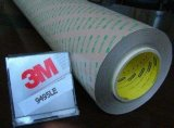 3M9495LE雙面膠