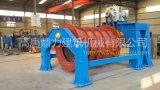 供应水泥制管机(XG-1500)