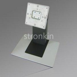 显示器支架,显示器底座,电脑支架,台式机底座支架