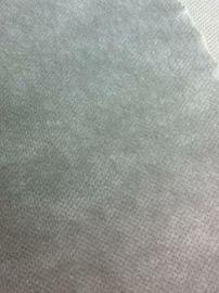 聚丙烯聚乙烯膜防水透气膜