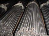 303不锈钢磨光棒大量供应