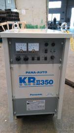 唐山松下二氧化碳气体保护焊机YD-350KR