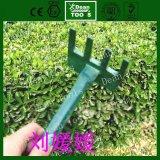 防爆除尘耙子110*300mm 铜质工具