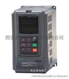 CFC6000系列开环矢量通用型变频器