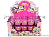 Shopkins 2 Packs  season 2过家家玩具