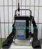 台湾鑫日升COFDM无线音视频调制板(SD-001)