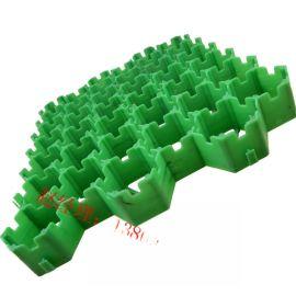 植草格;优绿;植草格 厂家直销 诚信商家-塑料植草格