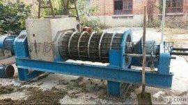 供应2600型双螺旋压榨机 供应跃进300液压式压榨机