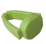 LH-iT220腕带标签