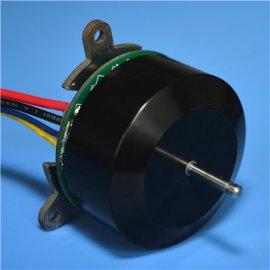恒驱电吹风高速无刷直流电动机