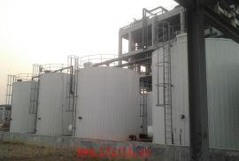 专业彩钢板罐体保温施工队联系电话13273610638