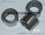 HXD优质滚针轴承F54473