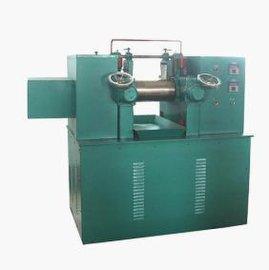 明珠MZ-3010开放式炼胶机