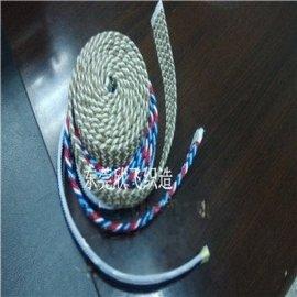 东莞编织带生产厂家东莞编织带