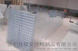 热镀锌电焊格宾网|花园花园专用电焊格宾网